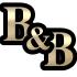BEB70