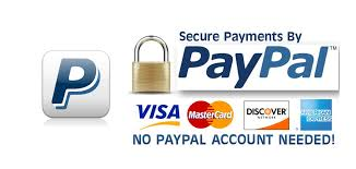 paypalneed